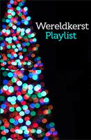 Wereldkerst Playlist